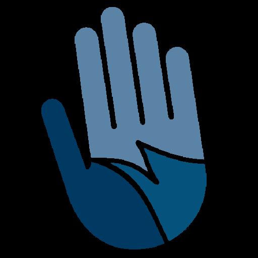 Maritect Logo
